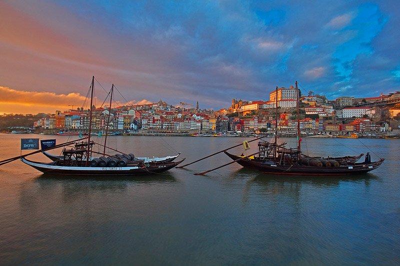 Douro1