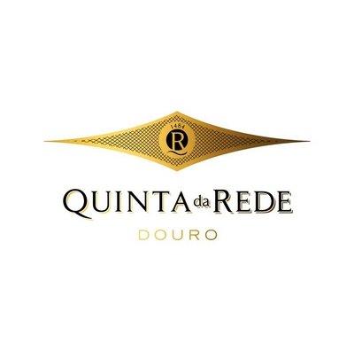 11_Logo-Qta-Da-Rede
