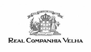 real-companhia-velha-logo-768x399